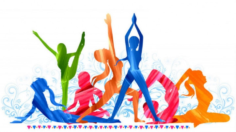 International Day of Yoga 2021: Why International Yoga Day is celebrated on 21st June, know the theme and specialties of this year