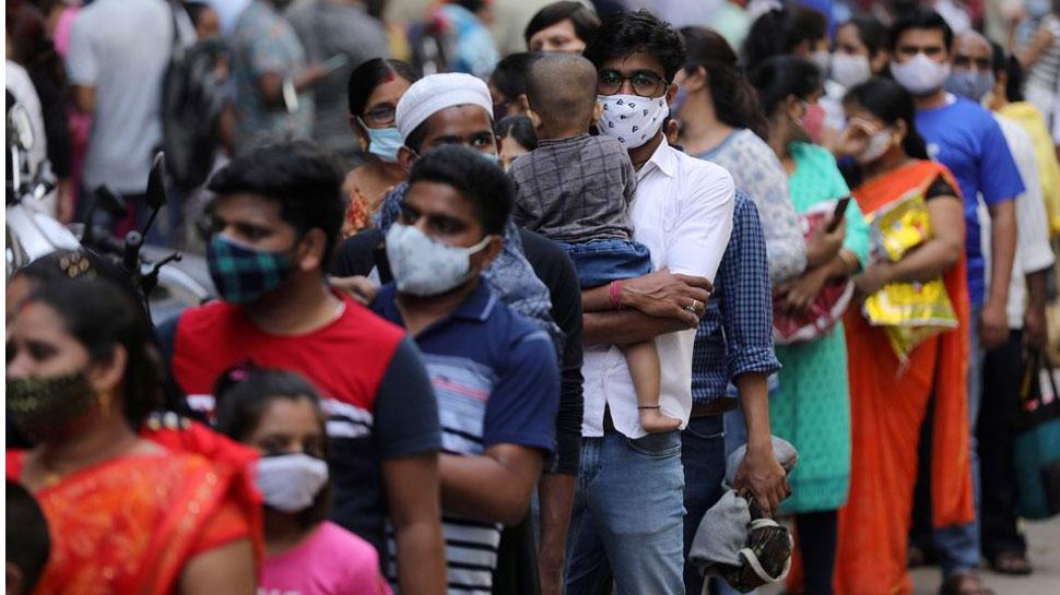 Assam के बाद UP में भी आएगी Population Policy? राज्य विधि आयोग तैयार कर रहा है ड्राफ्ट