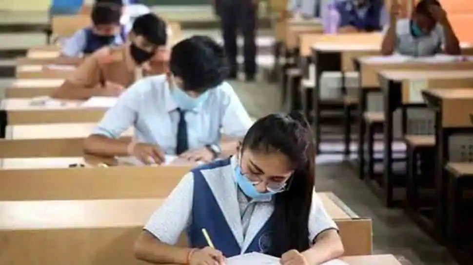 School College Reopen: तेलंगाना सरकार ने जारी किए निर्देश, 1 जुलाई से खुलेंगे स्कूल-कॉलेज