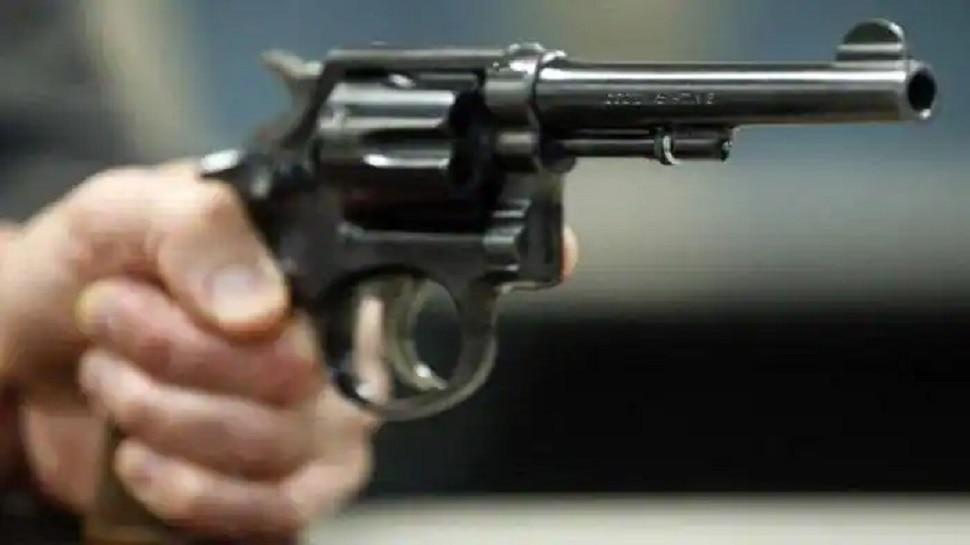 नालंदा में भोज नहीं खिलाने पर भाई ने भाई को मारी गोली, सूनी हुई नवविवाहिता की मांग