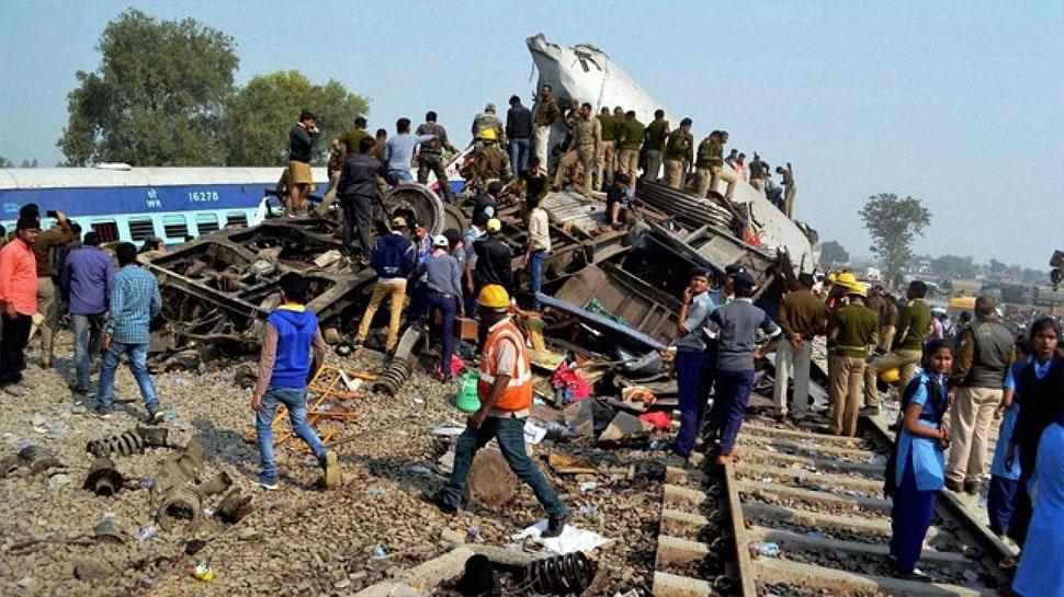 West Bengal: Jnaneswari Express ट्रेन हादसे में मौत के 11 साल बाद फिर से जिंदा हुआ शख्स, CBI जांच में खुलासा