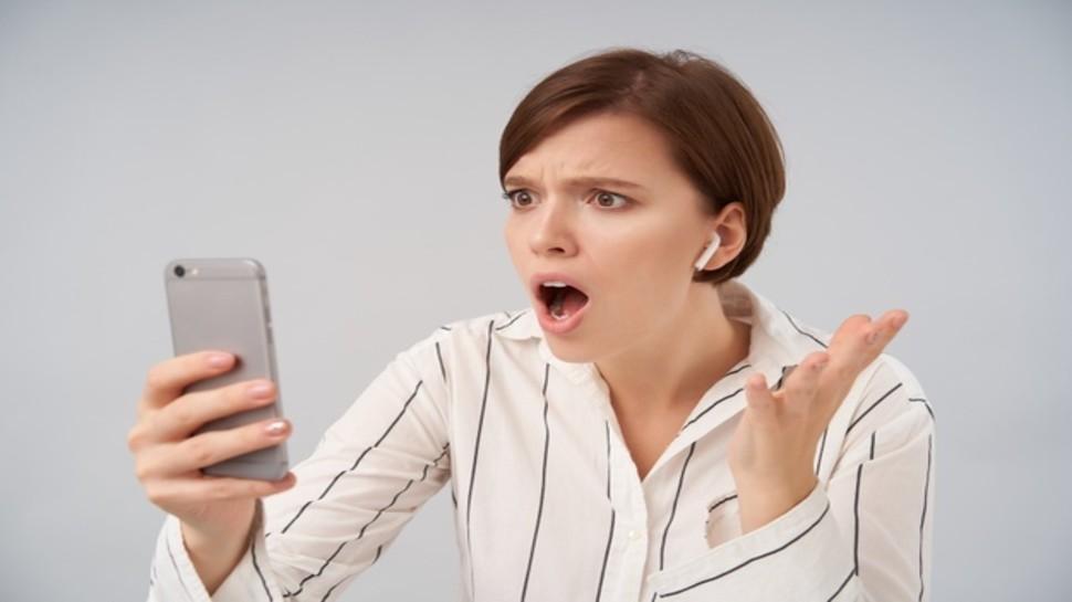 Smartphone की इन दिक्कत से जूझते हैं आप, अपनाएं ये ट्रिक्स, नहीं होगी कोई परेशानी