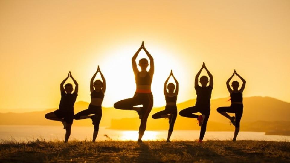 International Yoga 2021 Day आज, इन 10 नियमों के बिना अधूरा है योगाभ्यास