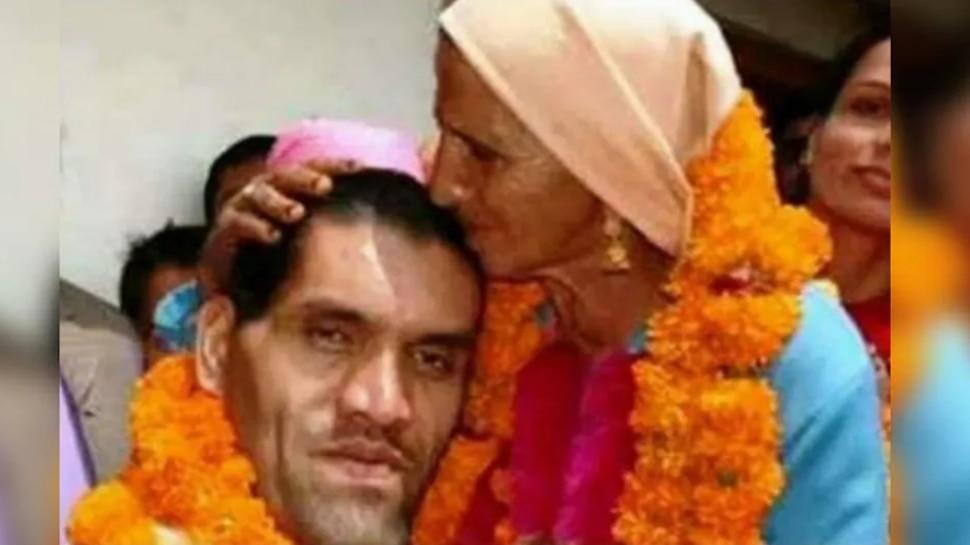 The Great Khali पर टूटा दुखों का पहाड़, मां टांडी देवी ने दुनिया को कहा अलविदा