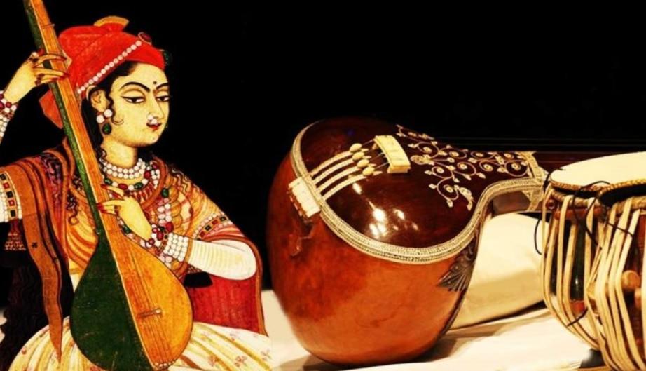 World Music Day: भक्त के लिए भक्ति तो सूफी के लिए सूफियाना इश्क बन गया संगीत