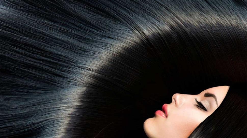 Silky Hair पाने के लिए मेहंदी के साथ इन चीजों को मिलाएं, असर देखकर चौंक जाएंगे आप