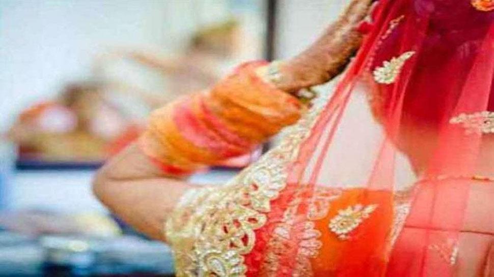 UP: ससुराल पहुंची Bride ने गाड़ी से उतरते ही जड़ा दूल्हे को थप्पड़, फिर लौट गई मायके