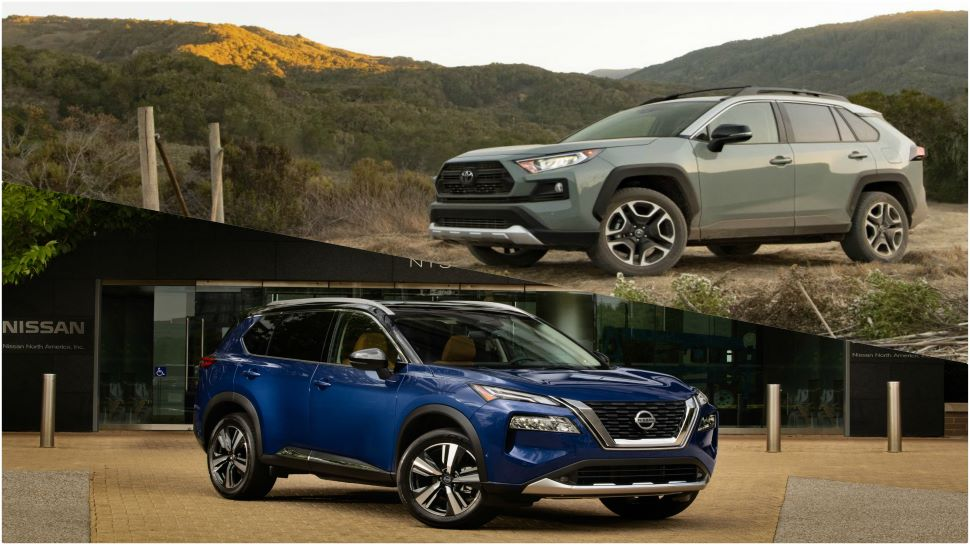 Nissan, Toyota also increased prices