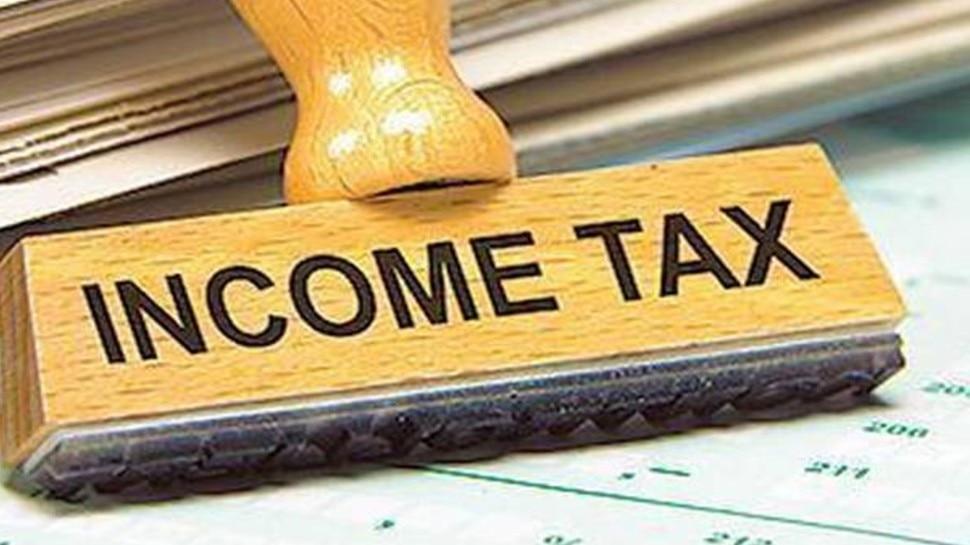 Income Tax नहीं भरा तो बचना मुश्किल! ऐसे लोगों पर लगेगा भारी भरकम TDS/TCS, सिस्टम बताएगा नाम