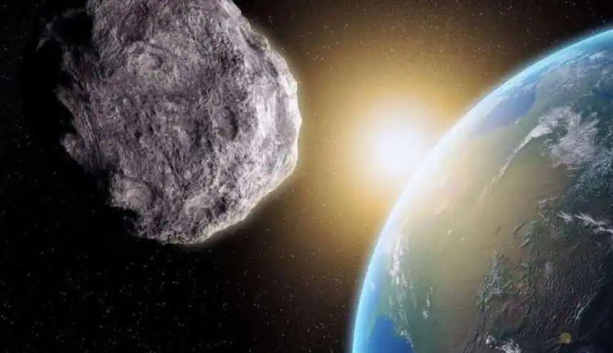 Indian Scientists ने खोजे चार Near-Earth Asteroids, नासा ने की मदद