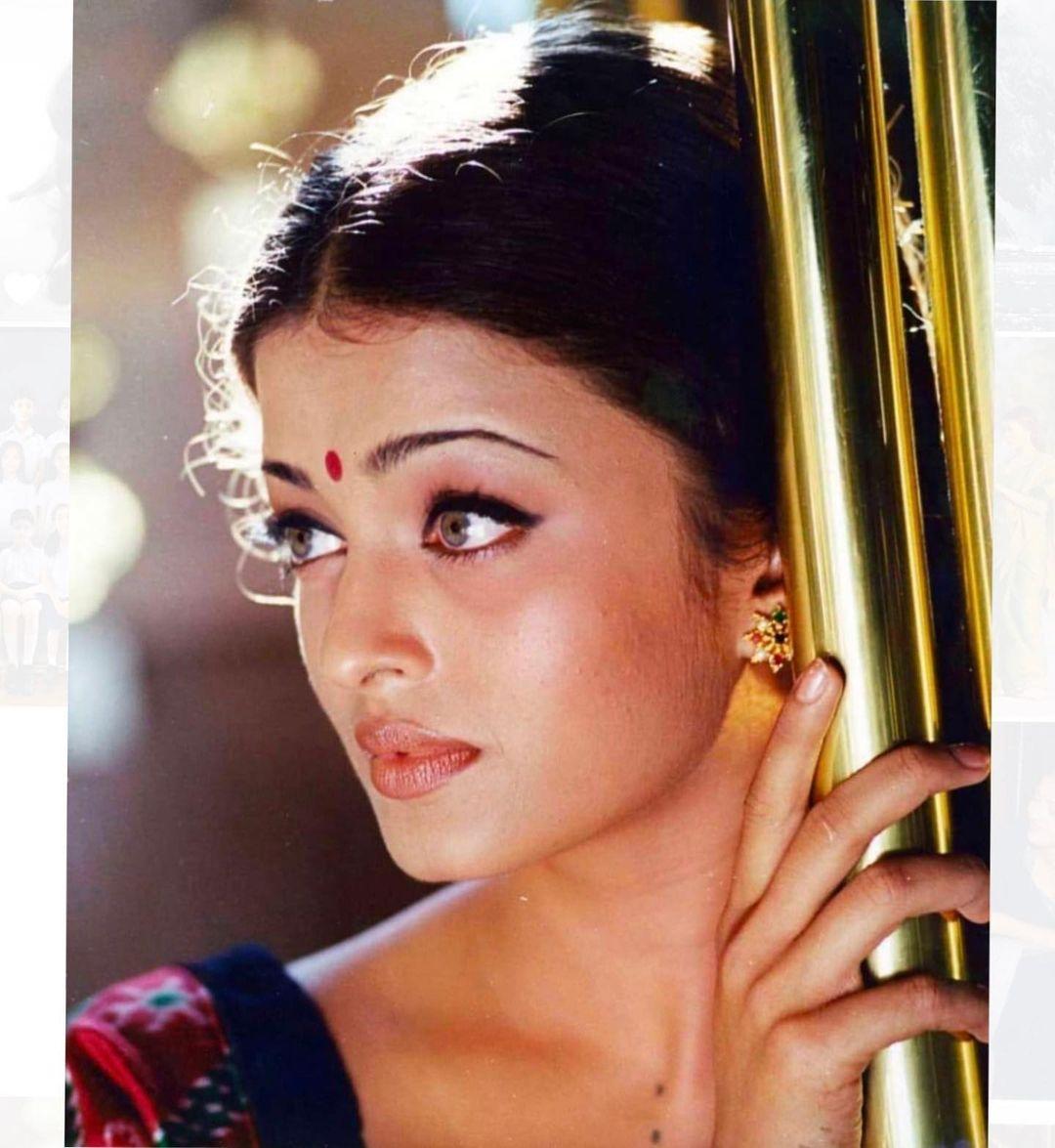 Aishwarya Rai Bachchan Nickname