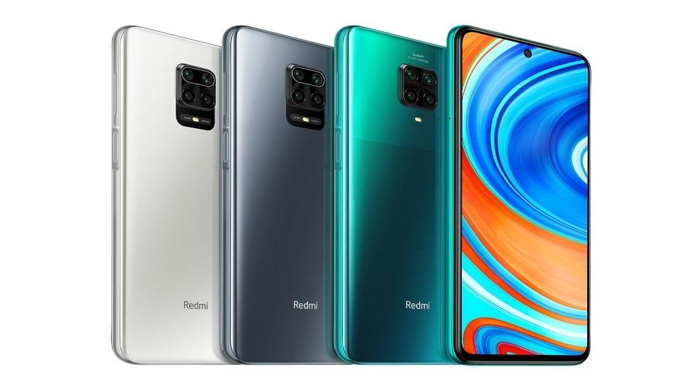 Flipkart Mobile Bonanza Sale: Redmi Note 9 पर मिल रही भारी छूट और शानदार ऑफर्स