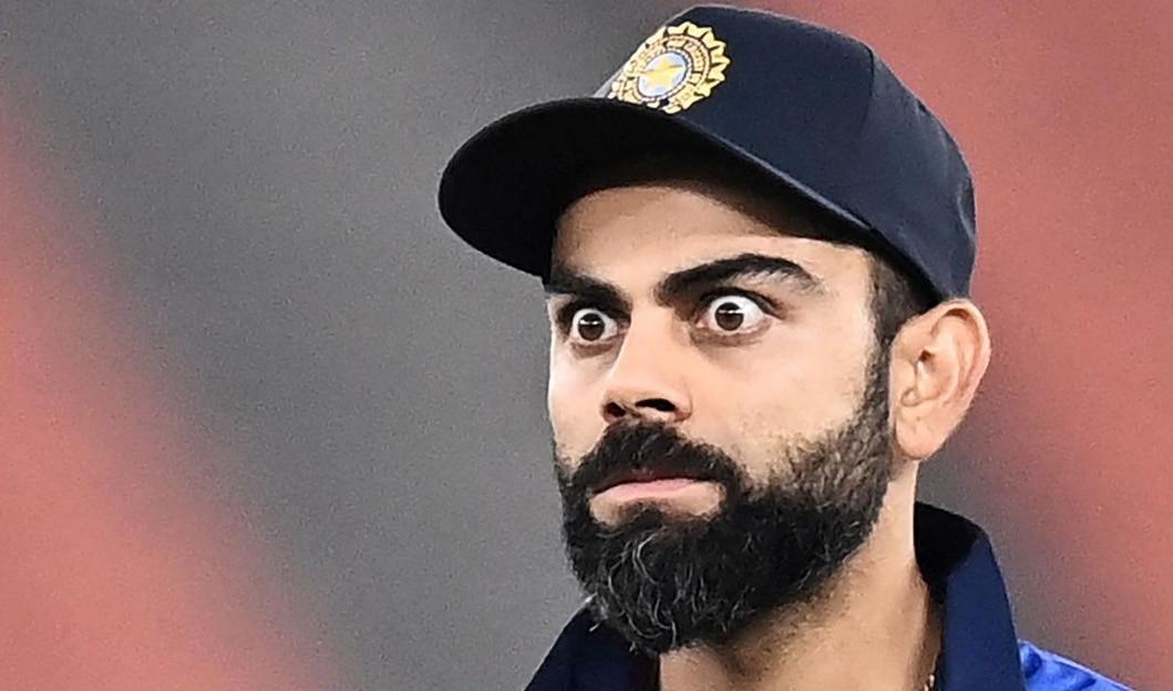 वर्ल्ड टेस्ट चैम्पियनशिप फाइनल ड्रॉ होने पर भी भारत को बड़ा नुकसान, न्यूजीलैंड होगा खुश