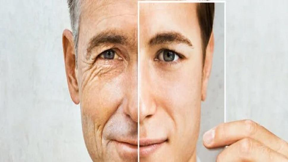 Health Tips: कम उम्र में ही बूढ़ा बना देती हैं ये 6 पर्सनल आदतें, आज से ही छोड़ दें