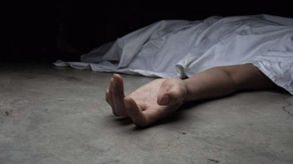 खौफनाकः बेटे ने की लव मैरिज, सजा मां को मिली! लड़की के मामा ने बलात्कार के बाद गला घोंटकर उतारा मौत के घाट