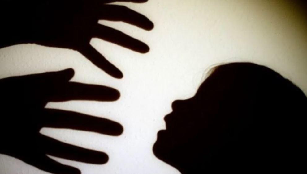 उत्तर प्रदेश में दरिंदगी: डेढ़ साल की बच्ची, रेप और मौत