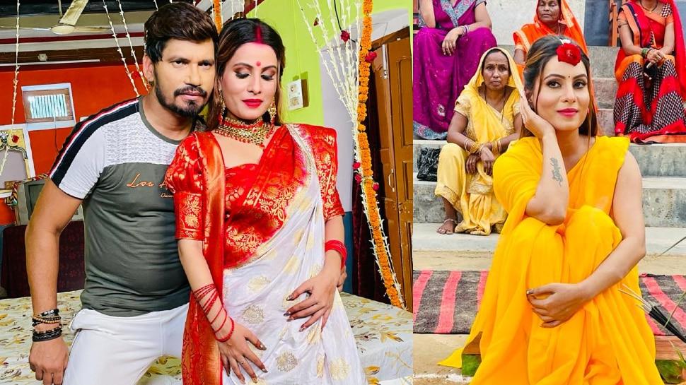 Nirhua के छोटे भाई Parvesh Lal Yadav की होने वाली है शादी, इस एक्ट्रेस संग लेंगे सात फेरे!