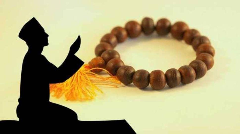 धर्मांतरण का खेल: 22 साल का मन्नू यादव कैसे बन गया अब्दुल मन्नान?