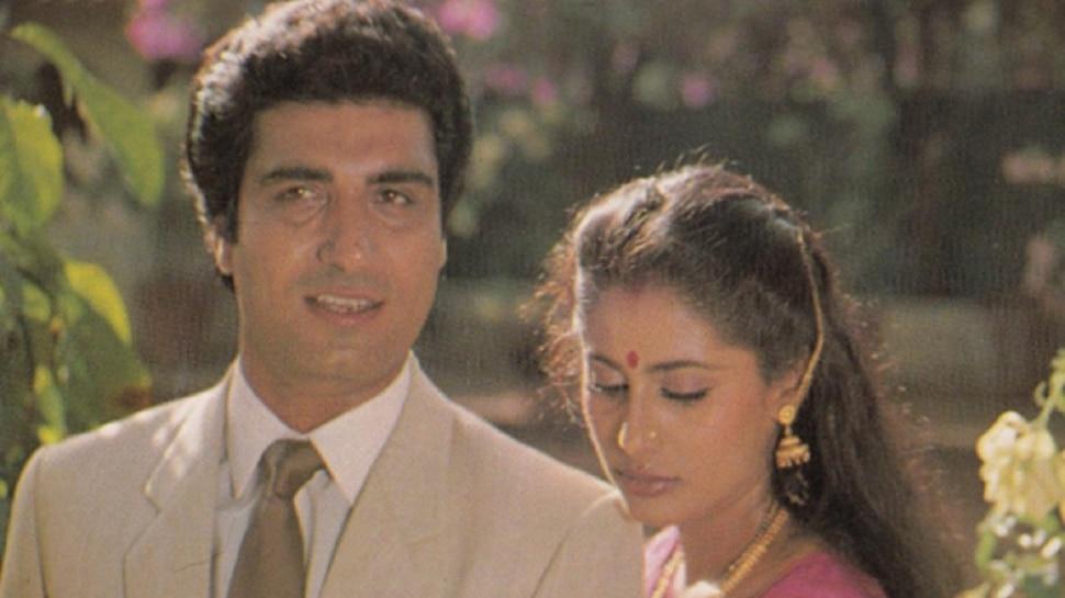 Raj Babbar Birthday: पहली बीवी को छोड़कर दूसरी से कर ली थी शादी, 80 के दशक में लिव इन में रहा ये एक्टर