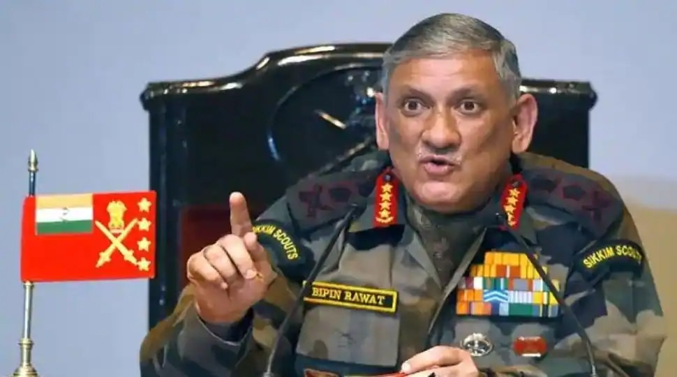 'Galwan Clash ने खोल दी थीं China की आंखें, PLA को समझ आ गया था कि India से मुकाबला आसान नहीं'
