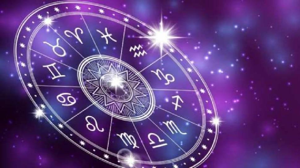 Astrology: इन Zodiac Signs के Children में होता है कमाल का Talent, सही दिशा मिले तो पाते हैं ऊंचा मुकाम