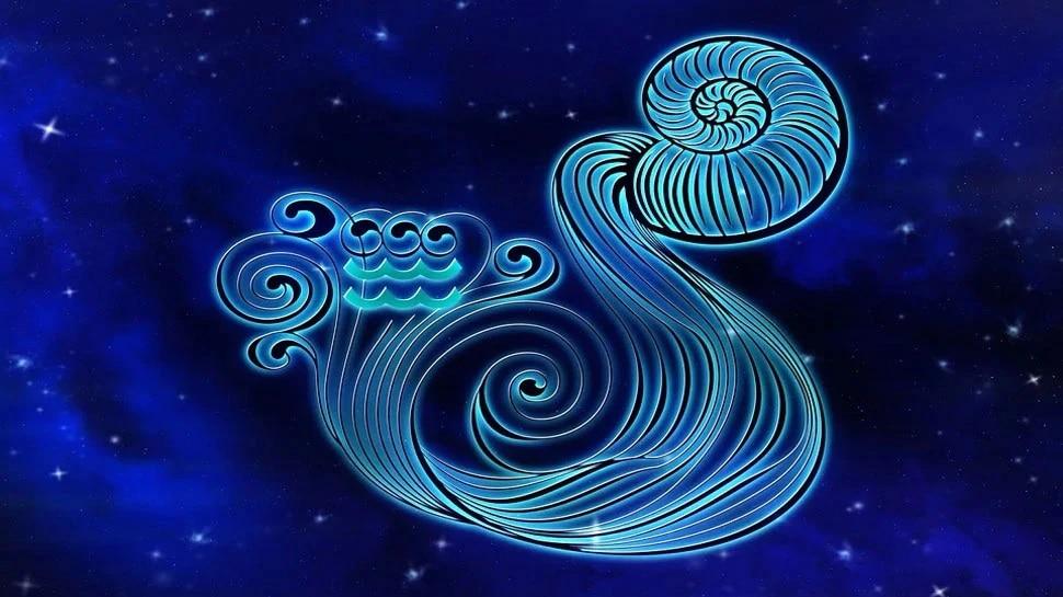 venus transit in cancer 2021 effects on Aquarius