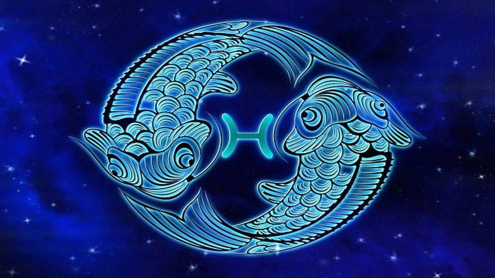 venus transit in cancer 2021 effects on Pisces