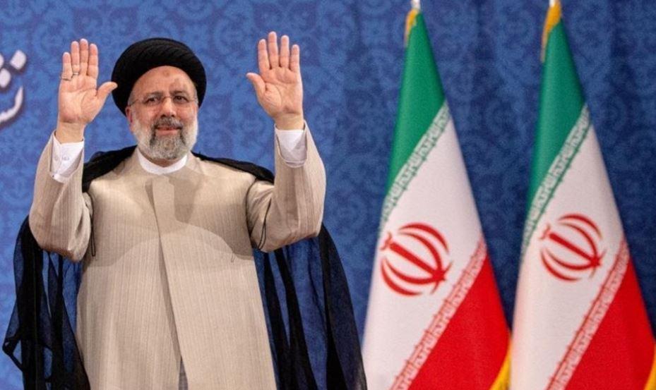Ebrahim Raisi के राष्ट्रपति बनते ही बढ़ी तकरार, US ने बैन की 30 से ज्यादा ईरानी वेबसाइट