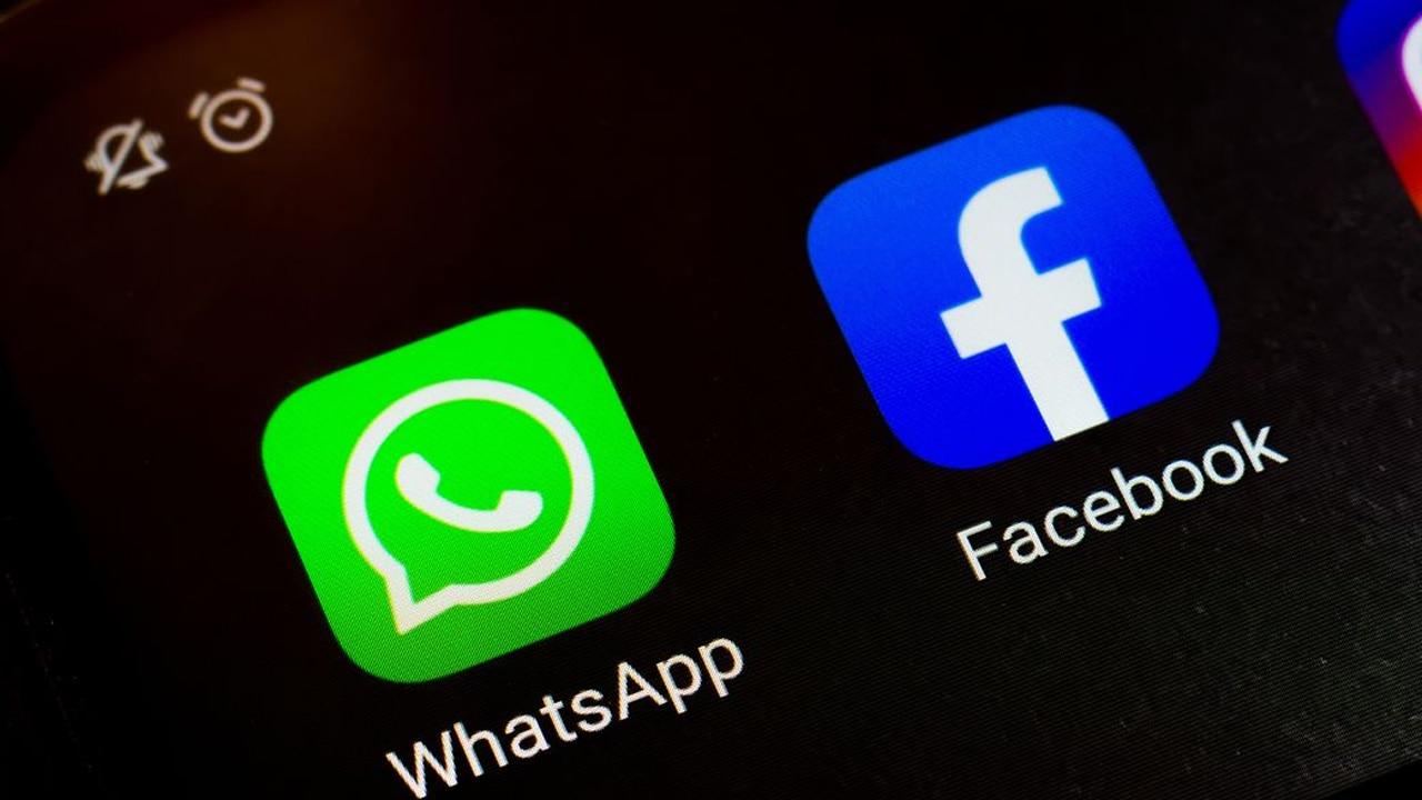 दिल्ली हाई कोर्ट से Facebook-Whatsapp को झटका, CCI जांच पर रोक लगाने से इनकार