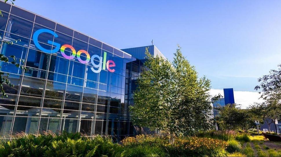 ୱାର୍କ ଫର୍ମ ହୋମରେ ବଦଳିଯିବ Salary System! ଶୁଭାରମ୍ଭ କଲା Google