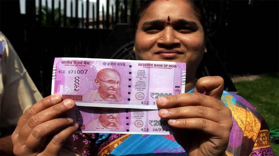 नोटबंदी के बाद अगर घर की औरतों के पास थे इतने पैसे, तो उनके खिलाफ नहीं होगी आयकर जांच