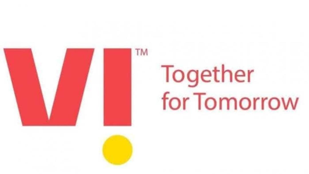 Vodafone-Idea unlimited 4G data plan4