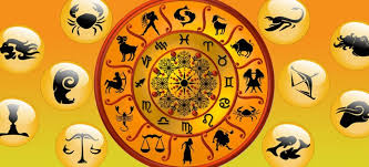 Todays Horoscope 24.06.21: ସମସ୍ୟା ଭୋଗିବେ କନ୍ୟା ଓ କୁମ୍ଭ ରାଶି ବ୍ୟକ୍ତିତ୍ୱ