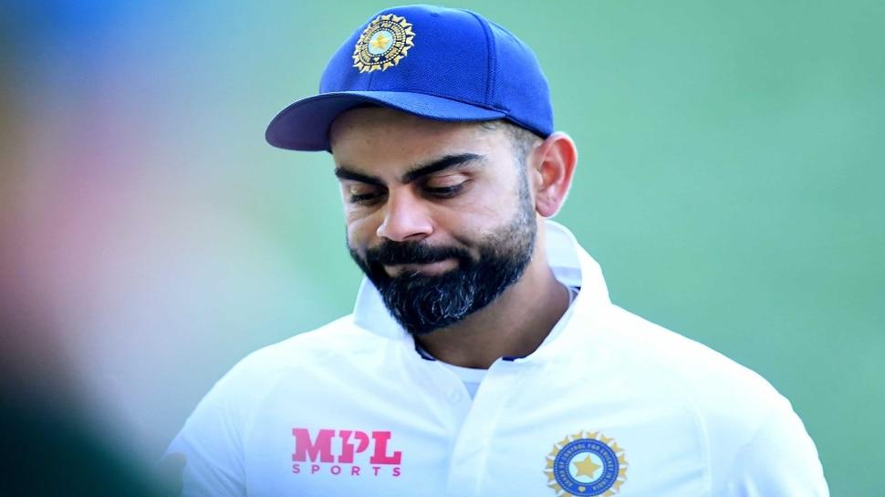 World Test Championship Final हारने के बाद Virat Kohli ने बनाया बहाना, कहा- बारिश की वजह से लय गड़बड़ाई