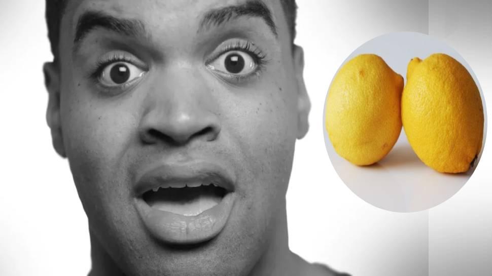 Lemon Benefits: रोजाना 1 नींबू खाकर दूर हो सकती है दिल की बीमारी, एक जगह ही पढ़ें नींबू के सारे फायदे