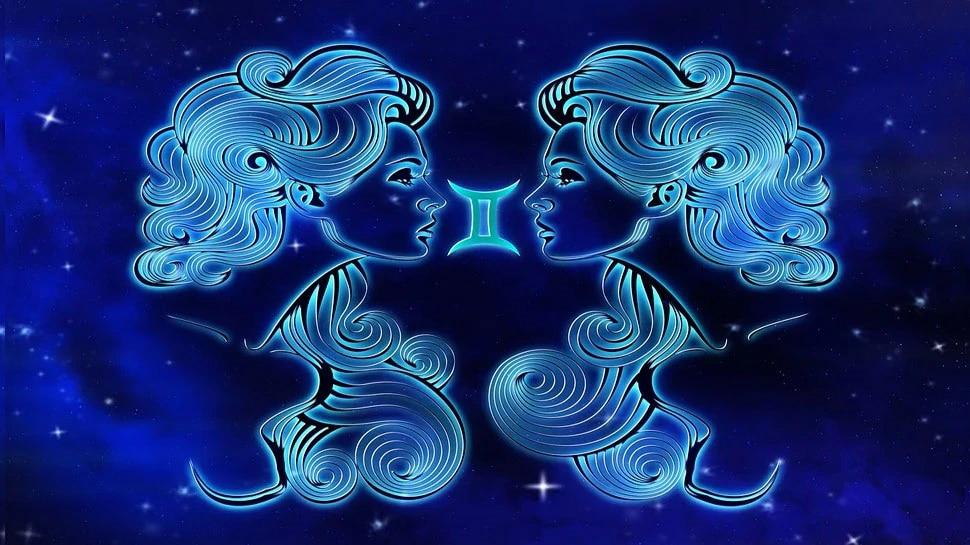Gemini Weekly Horoscope June 28 to July 04