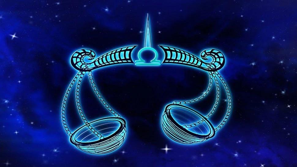 Libra Weekly Horoscope June 28 to July 04