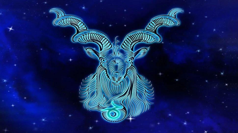 Capricorn Weekly Horoscope June 28 to July 04