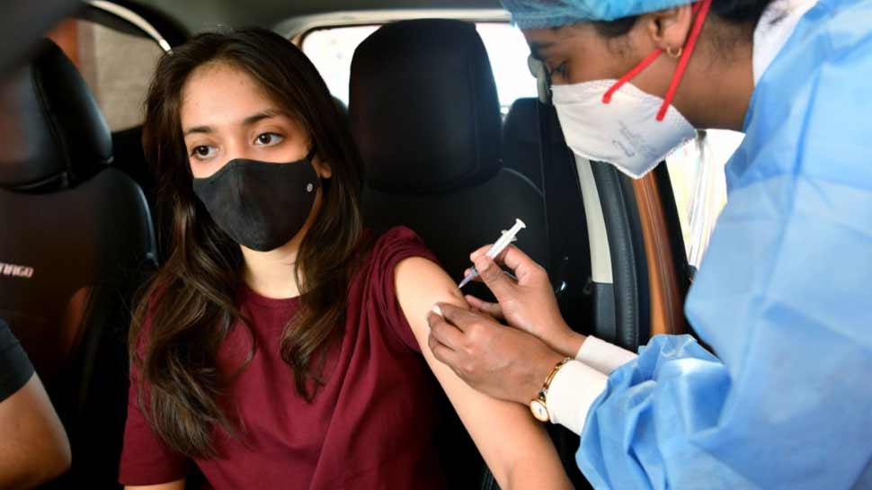 भारत के वैक्सीन अभियान को EU से झटका, Covishield लगवाने वालों को नहीं मिलेगा ग्रीन पास!
