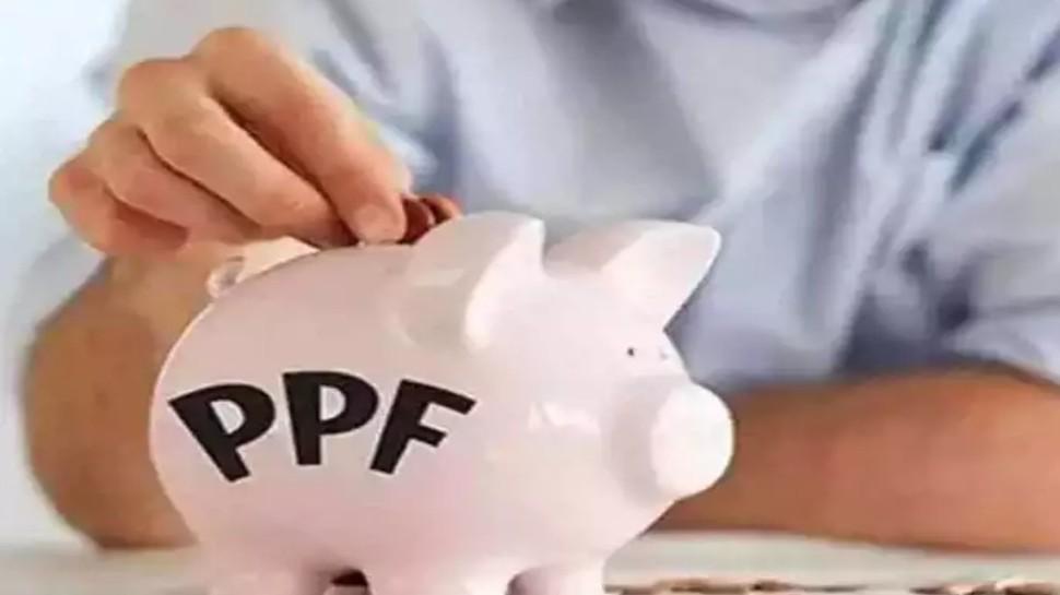 PPF, Sukanya Samriddhi, NSC के निवेशकों को लग सकता है झटका! 1 जुलाई से ब्याज दरों में हो सकती है कटौती