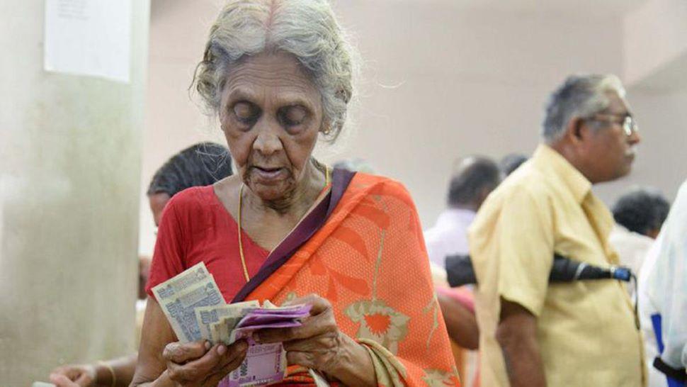Government Scheme: सिर्फ 7 रुपये करें निवेश और पाएं 5,000 रुपये का मासिक पेंशन, Tax में भी छूट; ये रही डिटेल