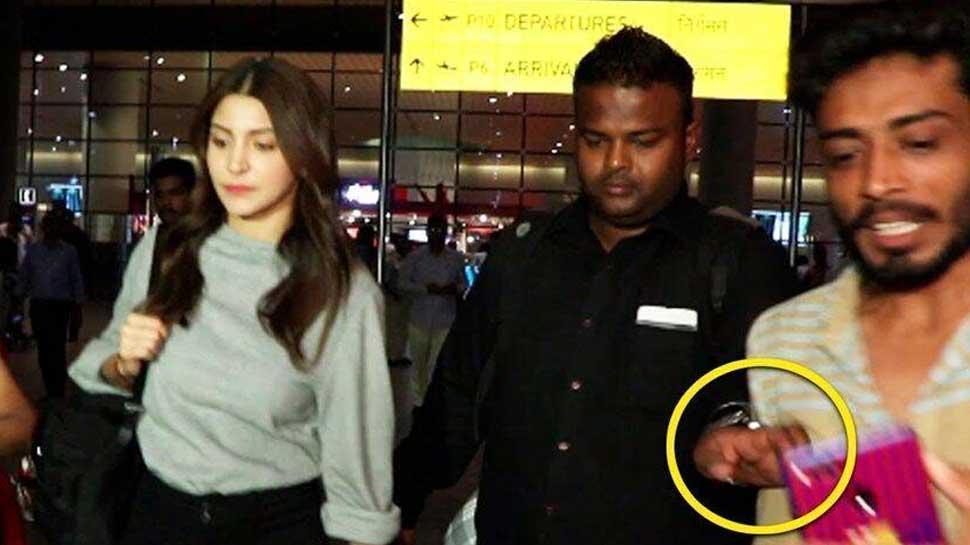 Bodyguard Sonu Salary