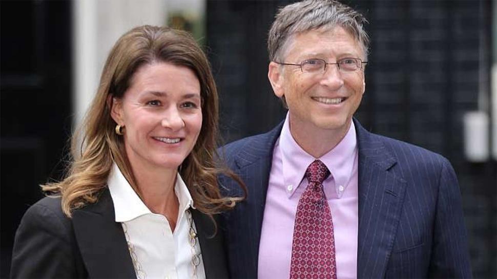 Microsoft के कर्मचारियों ने खोले Bill Gates के कई राज, दूसरों की Wife पर भी रहती थी अरबपति की नजर
