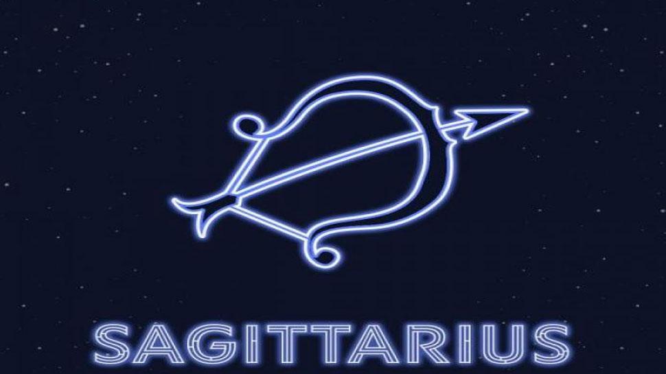 Sagittarius monthly rashifal