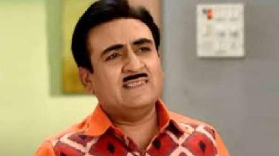 'Taarak Mehta...' फेम Dilip Joshi के पास डेढ़ साल तक नहीं था काम, मन में आने लगे थे ऐसे ख्याल