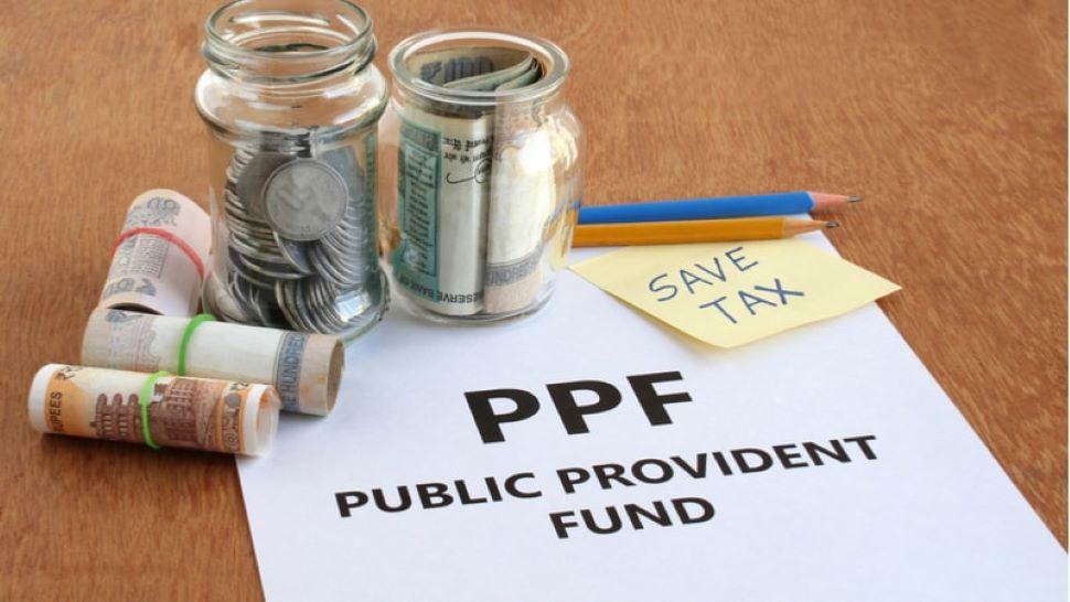 PPF Account Benefits: SBI के ग्राहक घर बैठे खोलें पीपीएफ खाता, टैक्स में मिलेगी बंपर छूट; जानें प्रोसेस