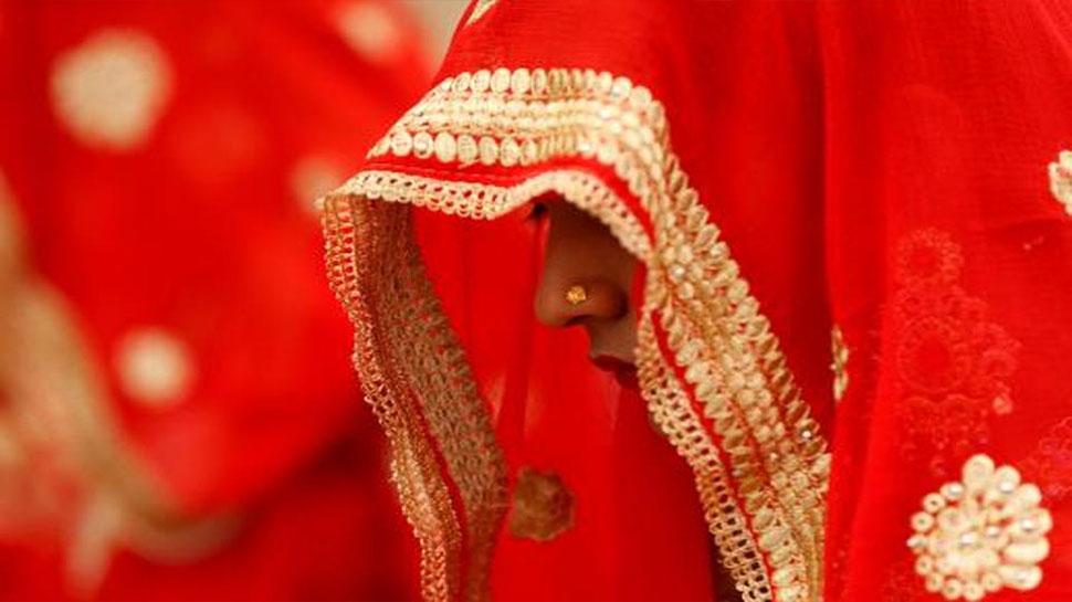 Viral News: 7 फेरों के बाद मांग भरने के ठीक पहले दुल्हन ने शादी से किया इनकार, Ranchi में धरने पर बैठे बाराती