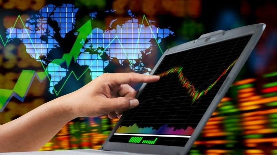 High Return Stocks: इस शेयर ने एक साल में 5 लाख कर दिया 29.25 लाख, निवेशकों को दिया 485 परसेंट का बंपर रिटर्न
