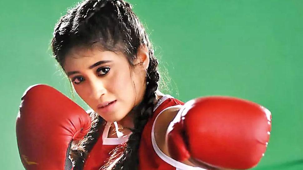 Yeh Rishta Kya Kehlata Hai Spoiler Alert Sirat will deny to Be Part of Kartik boxing team |  Yeh Rishta Kya Kehlata Hai: Seerat's high voltage drama, Ranveer's hand will leave Kartik's team