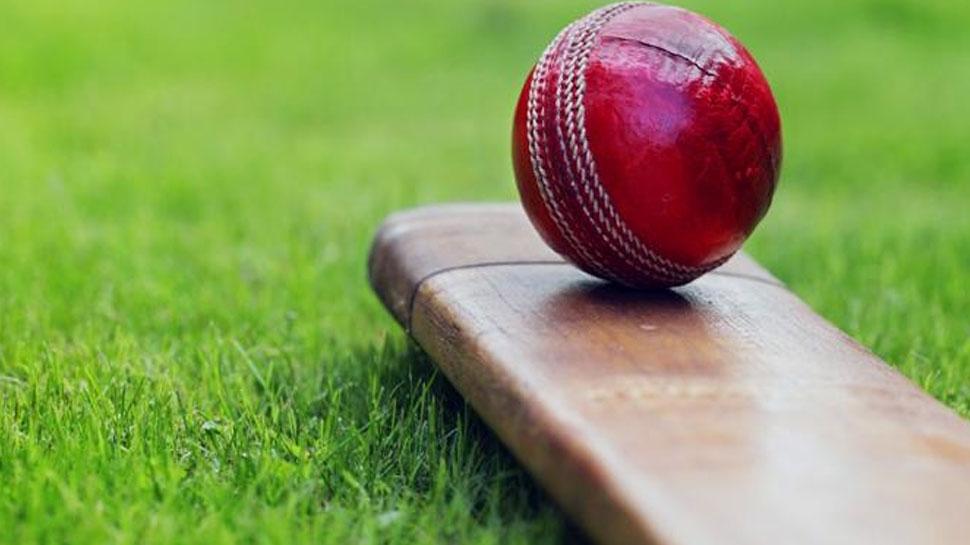 क्रिकेट पर फिर छाए फिक्सिंग के काले बादल, दो खिलाड़ियों पर ICC ने लगाया 8 साल का बैन